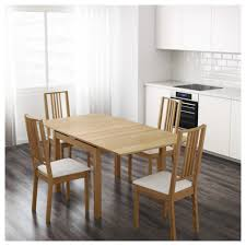 dining room chair oak wood chairs light oak kitchen chairs solid oak round dining table oak