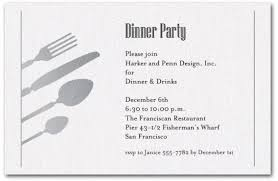 corporate luncheon invitation wording casual dinner party invitation wording cimvitation