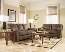 Table Set Living Room Room Furniture Set Raya Furniture