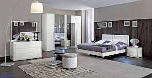 italian bedroom sets furniture. Cheap Bedroom Furniture New Italian Sets Queen Size