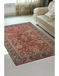 kashan motifs kashan motifs hand knotted carpet