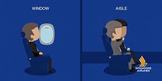 aisle seat. Brilliant Seat Blobjpg1024x512 120 KB With Aisle Seat
