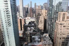 Big Apple als Vorbild: New York ...