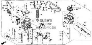 2006 honda rancher 420 wiring diagram honda foreman 450 wiring 98 honda foreman wiring diagram 98 Honda Foreman Wiring Diagram 2006 honda rancher 420 wiring diagram, 2006 honda rancher 420 wiring diagram 3 together