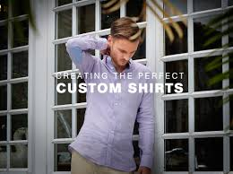 Itailor 3d Pro Designer Custom Shirts