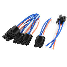 wiring diagram panasonic cq5400u wiring discover your wiring cq5400u radio wire diagram photo album wire diagram images panasonic