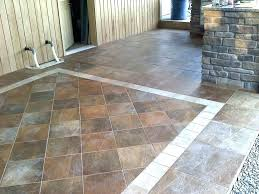 outdoor stone tile for patio tiles for outdoor patios outdoor porch tiles outdoor porch tile houses outdoor stone tile for patio