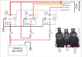 autosleeper topaz wiring diagram confusion small improvement to diagram cannot seem to update the link in this forum see online