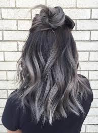 Hairstyle Ideas best 25 hairstyle ideas ideas hair styles easy 1747 by stevesalt.us