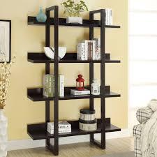 bookshelf for living room. 27 beautiful living room shelves inside for bookshelf