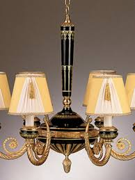 chandelier acf exclusive modern chandeliers