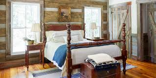 cozy bedroom design. Exellent Cozy Remodell Your Home Decor Diy With Creative Amazing Cozy Bedrooms Decorating  Ideas And Favorite Space Throughout Cozy Bedroom Design