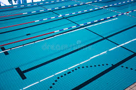 olympic swimming pool lanes. Download Swimming Pool Lanes Stock Photo. Image Of Lessons, - 36117756 Olympic 2