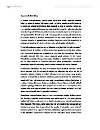 essay on self esteem madrat co essay on self esteem