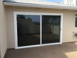 photo of finely finished windows doorore northridge ca united states