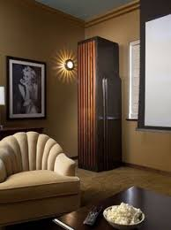 art deco furniture miami. Sunburst Pattern Emanates From The Sconce And Adds An Art Deco Motif To Space Furniture Miami