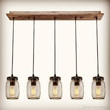 ceiling lights wood box chandelier cage pendant light mini wood chandelier entry pendant light from