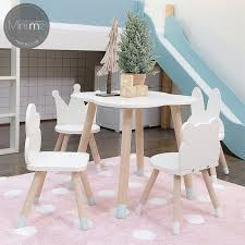 chairs white wooden table and chairs white wooden childrens table and chairs childrens table and 2 chairs baby