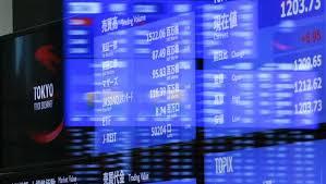 Jpn225 Live Chart Nikkei 225 Vew The Nikkei Chart Forecast Market Analysis