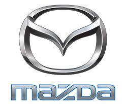 Mazda – Logos Download