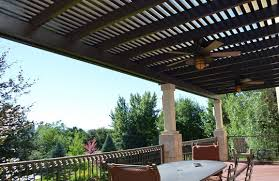 patio covers utah. Interesting Covers Lattice Covers And Pergolas For Patio Utah H