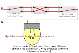 lamp switch wiring the black and blue wires from the switch were lamp switch wiring how to wire a 3 way lamp switch 3 way lamp switch full lamp switch wiring