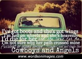 Urban Cowboy Quotes Custom Download Cowboy Love Quotes Ryancowan Quotes