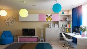 childrens bedroom lighting. Childrens Bedroom Lighting Ideas. Boys Ceiling Light Kids Lights Design Unbelievable Ideas 1600 O