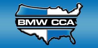 Приложения в Google Play – <b>BMW Car Club of</b> America