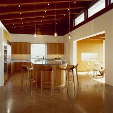 Bedroom Popular Basement Ceiling Ideas For Finished Room To - Finished basement ceiling ideas