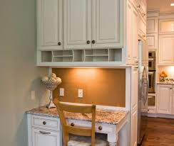 kitchen office organization ideas. Best Kitchen Office Spaces Ideas On Pinterest Work Small Desk For Unusual Chair Area Furniture Size Organization