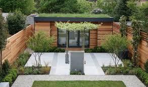 Small Picture Gallery eDEN Garden RoomseDEN Garden Rooms