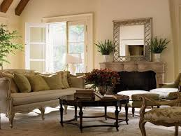 french country decor home. French Country Living Room Decorating Decor Home