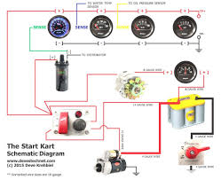 inspiring equus pro tach wiring diagram racing for sunpro wire in FaZe Tach Wiring Diagram at Pro Racing Tach Wiring Diagram
