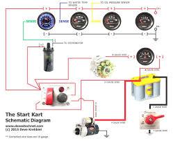 inspiring equus pro tach wiring diagram racing for sunpro wire in Sunpro Tach Wiring Diagram at Pro Racing Tach Wiring Diagram