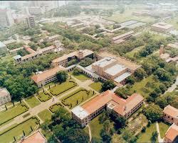 rice university campus aerial. Simple University With Rice University Campus Aerial I