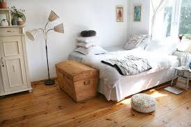 Schlafzimmer 10 Qm Einrichten Schmales Zimmer Gestalten Wohndesign