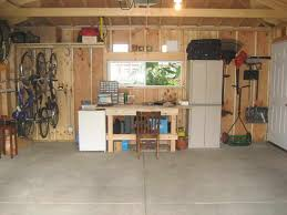 workbench lighting ideas. image of garage workbench plans free idea lighting ideas n