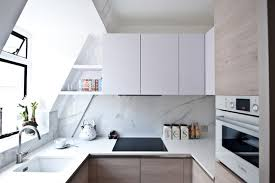 functional mini kitchens small space kitchen unit: even small studio apartment kitchens could be functional if you use all available space right