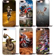Top 9 Most Popular Case Iphone 6 Plus Motocross Brands And