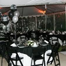 29 Best Black Tie Affair Prom Theme Images Prom Themes Black Tie