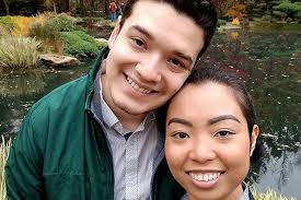 DO student donates kidney so his fiancee can receive one - The DO