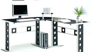 ikea office accessories. Ikea Office Accessories Desk Organizer Medium Size Of Set Kitchen Block Custom R