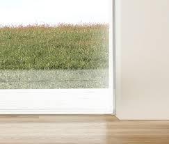 Josko Fenster Im Vergleich Fensterhersteller Vergleich