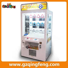 Key Making Vending Machine Delectable Toy Story Prize Game Machine Arcade Amusement Vending Key Maker