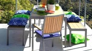 crate barrel outdoor furniture. Crate And Barrel Patio Furniture Outdoor Collections