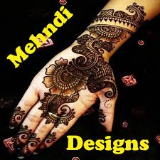 Mehndi Designs Henna Latest 2019 Aplikace Na Google Play