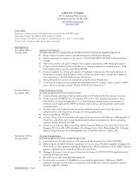 Comcast Resume Sample Substation Technician Resume Sales Technician Lewesmr 1