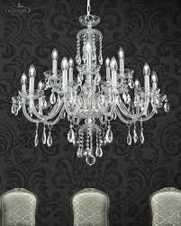 supply s lenes biz wp content uploads 2017 03 remarkable crystal chandeliers with stylish how to clean a crystal chandelier how to clean crystal