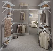 Small Picture Best 25 Small bedroom closets ideas on Pinterest Small bedroom